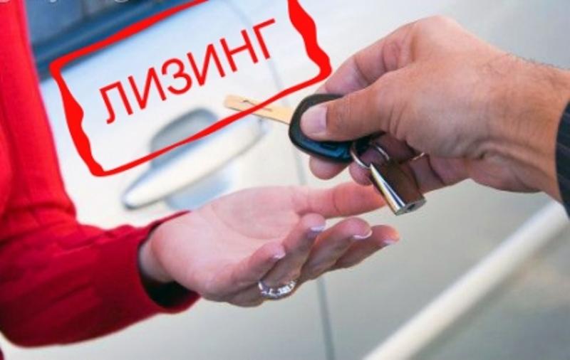 Автоматизация учёта на базе 1С Зарплата и управление персоналом
