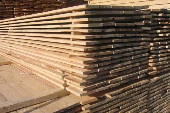 Внедрение 1С: Управление торговлей для ОАО «База строительных товаров» во взаимодействии с 1С:Бухгалтерией 8