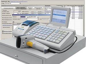 Система 1С поддерживает подключение различного оборудования для автоматизации торговли