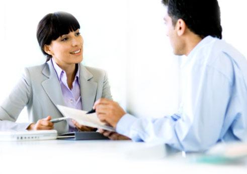 Специализированная программа 1С, так же известная как«ЗУП». Эффективное начисление зарплаты.