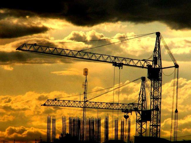 Внедрение 1С: Зарплата и управление персоналом 8 в строительных компаниях